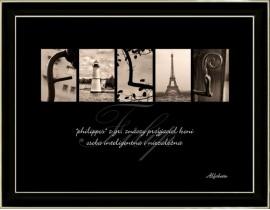 Obraz Filip